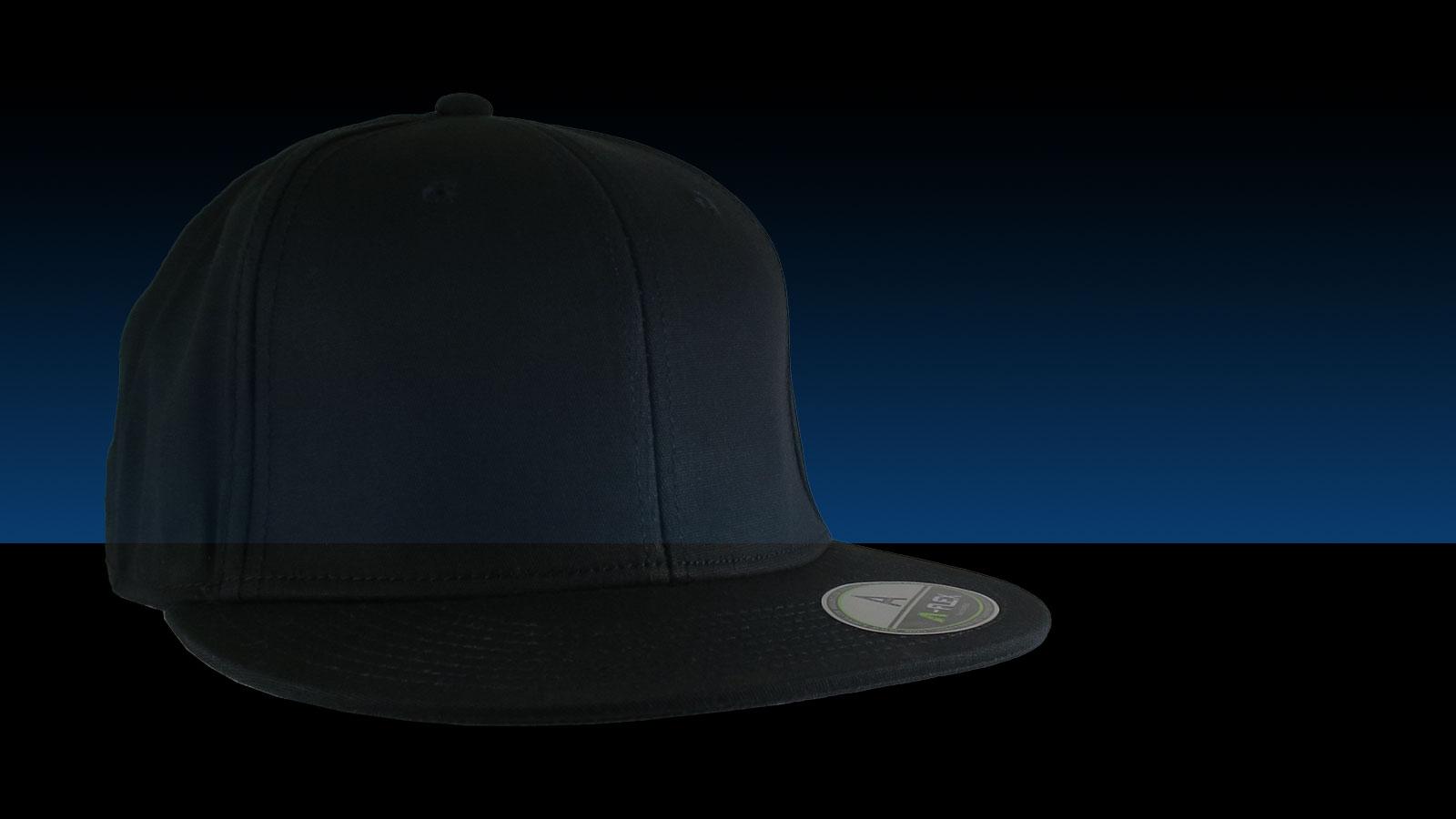 blueshoppe-blue-shoppe-custom-personalized-headwear-baseball-caps-dad-hats-visors-trucker-embroidery-canadian-canada-2022-1
